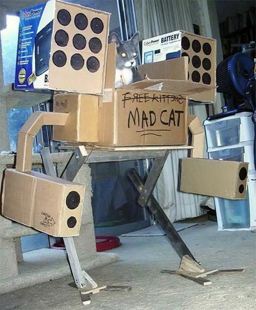 http://www.bloginsolite.com/wp-content/uploads/2008/10/chat-robot.jpg