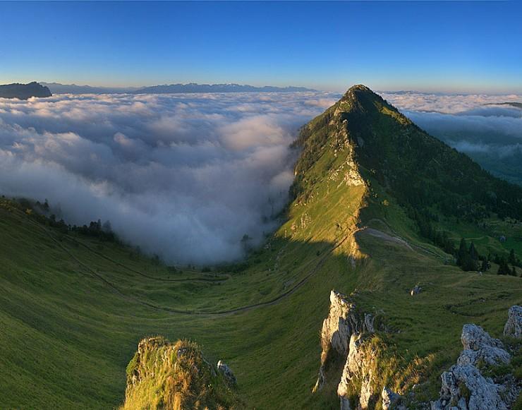 nuage-montagne