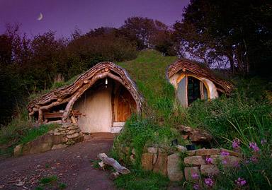 maison-hobbit-001