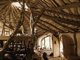 maison-hobbit-2