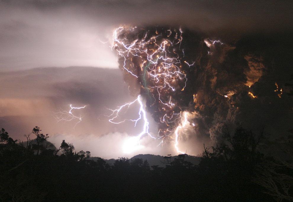volcan-eclair
