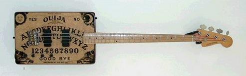 guitare-ouija