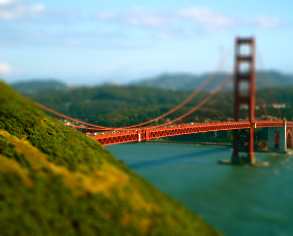 tilt-shift-pont