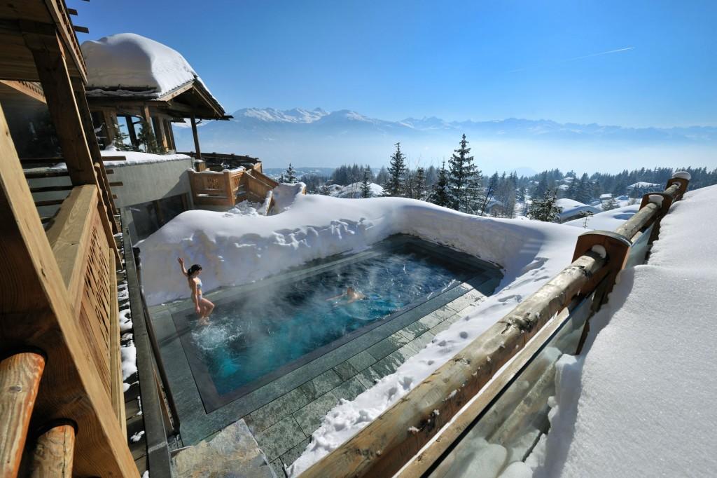 piscine-montagne-suisse